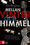 Cover for Mellan vinter och himmel
