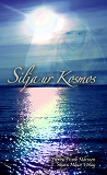Cover for Silja ur Kosmos