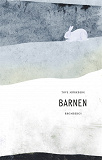 Cover for Barnen