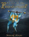 Cover for Fred så gyllene : En saga om sorg - del 1