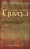 Cover for Tjuven