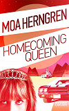 Cover for Homecoming Queen