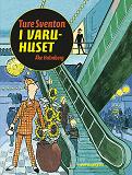 Cover for Ture Sventon i varuhuset