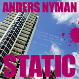 Cover for Static