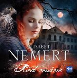 Cover for Röd måne