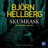 Cover for Skumrask