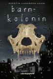 Cover for Barnkolonin
