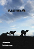 Cover for BÄ, BÄ, SVARTA FÅR