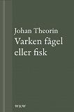 Cover for Varken fågel eller fisk : En novell ur På stort alvar