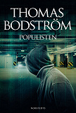 Cover for Populisten