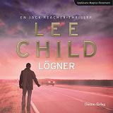 Cover for Lögner