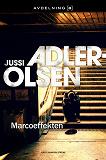 Cover for Marcoeffekten