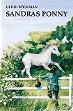 Cover for Sandras ponny