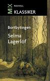 Cover for Bortbytingen : novell
