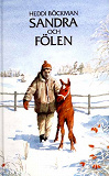 Cover for Sandra och fölen