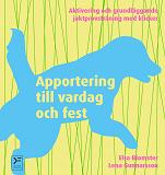 Cover for Apportering till vardag och fest