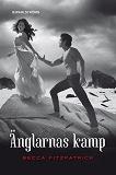 Cover for Änglarnas kamp