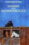 Cover for Sandra och Maskrosbollen