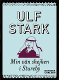 Cover for Min vän shejken i Stureby