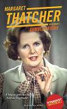 Cover for Margaret Thatcher : En biografi