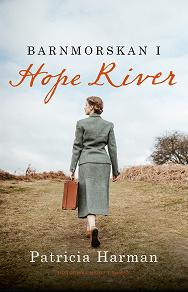 Cover for Barnmorskan i Hope River
