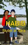 Cover for Habib: Slutet är nära