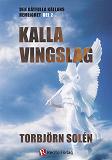 Cover for Kalla vingslag