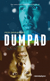 Cover for Dumpad