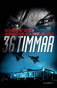 Cover for 36 timmar