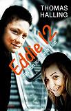 Cover for Eddie 12 och hon som heter Elsa/Elsa 12 och han som heter Eddie