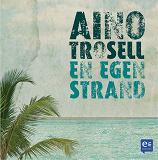 Cover for En egen strand