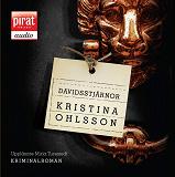 Cover for Davidsstjärnor