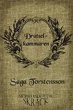 Cover for Drätselkammaren