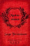 Cover for Maskinminnen