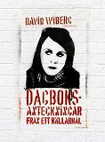 Cover for Dagboksanteckningar från ett källarhål