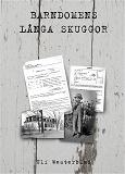 Cover for Barndomens långa skuggor