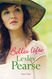 Cover for Belles löfte