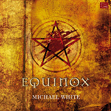Cover for Equinox