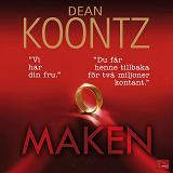 Cover for Maken