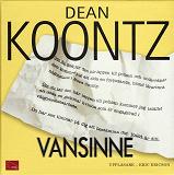 Cover for Vansinne