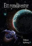 Cover for Ett rymdäventyr