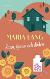 Cover for Rosor, kyssar och döden