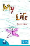 Cover for My Life