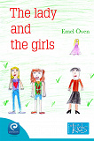 Cover for The lady and the girls