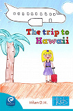 Cover for The trip to Hawaii