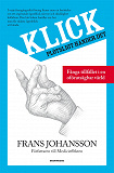 Cover for Klick - plötsligt händer det
