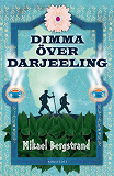 Cover for Dimma över Darjeeling