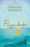 Cover for Flyga drake