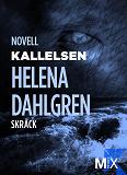 Cover for Kallelsen : novell