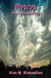 Cover for Mysrys Novellsamling